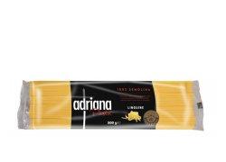 Adriana Linguine těstoviny semolinové sušené…