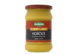 Avokádo Hořčice Medová 310 g