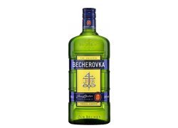 Becherovka Original 0,5 l