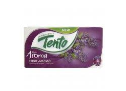 Tento Fresh Aroma Fresh lavender toaletní…