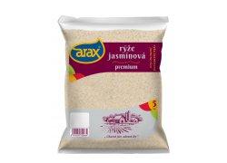 Arax Rýže jasmínová 5 kg