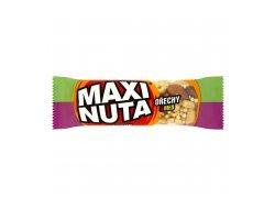 Maxi Nuta Tyčinka ořechy & med 35 g