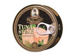 Kaiser Franz Josef Exclusive Tuňák steak ve…