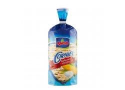 Racio Cornies Kukuřičné s mořskou solí 115 g