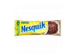 Nestlé Nesquik tyčinka 25 g