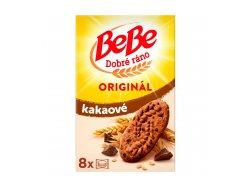 Opavia BeBe Dobré Ráno kakaové sušenky s…