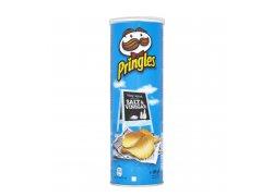 Pringles Sůl a ocet 165 g