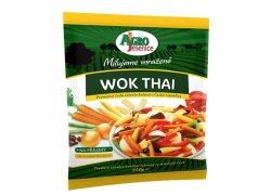Agro Jesenice Wok Thai 350 g