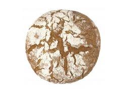 Chléb Bavorský Globus 750 g