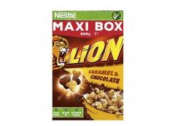 Nestlé Lion 600 g