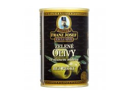 Kaiser Franz Josef Exclusive Zelené olivy…