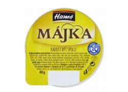 Hamé Májka Lahůdkový vepřový krém 48 g