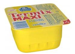 Kunín Termix MAXI s příchutí vanilky 130 g
