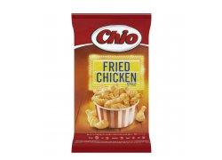 Chio Fried Chicken Style smažený bramborový…