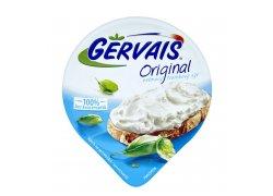 Gervais Original Krémový tvarohový sýr 80 g