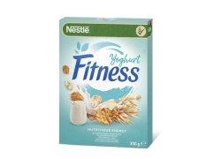 Nestlé Fitness Yoghurt 350 g