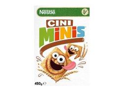 Nestlé Cini minis 450 g