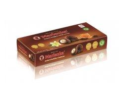 Marlenka Medové kuličky s kakaem 235 g