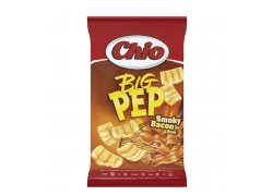 Chio Big Pep 65 g