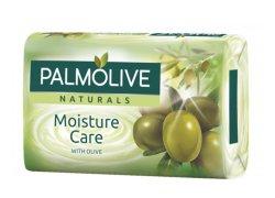 Palmolive Naturals Moisture Care tuhé mýdlo 90 g