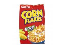 Nestlé Corn flakes 500 g