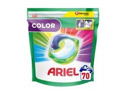 Ariel Kapsle Color 7O Ks