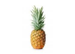 Ananas velký 1 ks
