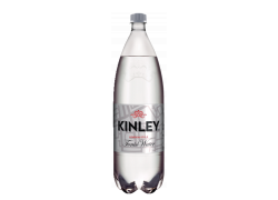 Kinley Tonic Water 1,5 l