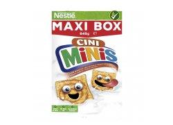 Nestlé Cini minis 645 g