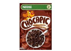 Nestlé Chocapic 450 g