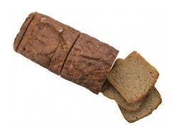 Krájený Chléb žitný Globus 1000 g