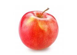 Jablka BIO balená 4 ks