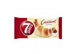 7days Croissant kakao 60 g