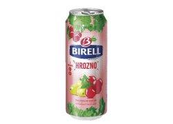 Birell Hrozno 0,5l