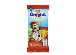 Opavia Brumík Jemné pečivo s čokoládovou…