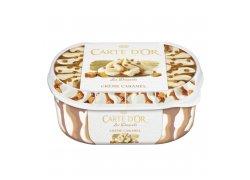 Carte d'Or Karamelová zmrzlina Gelateria…