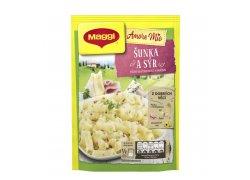 Maggi Amore Mio Šunka a sýr těstoviny s…