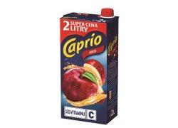 Caprio Jablko 2 l