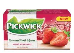 Pickwick Jahoda 40 g