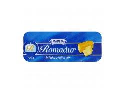 Madeta Romadur 100 g