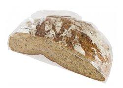 Krájený 1/2 Chléb Bavorský Globus 370 g