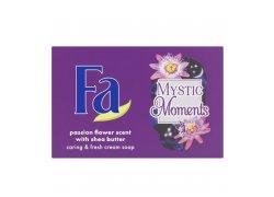 Fa Mystic Moments krémové mýdlo 90 g