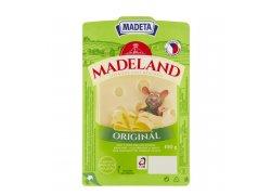 Madeta Madeland 45% plátky 100 g