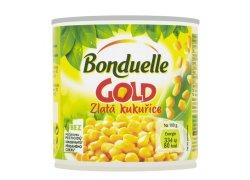 Bonduelle Zlatá kukuřice 425 ml
