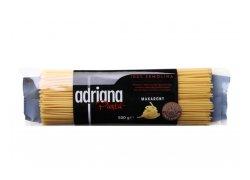 Adriana Bucatini těstoviny semolinové sušené…