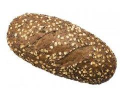 Globus Chléb 500 g
