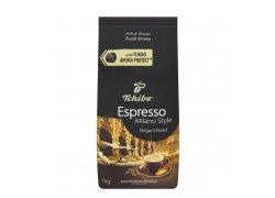 Tchibo Espresso Milano Style pražená zrnková…