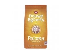 Douwe Egberts Paloma pražená mletá káva 250 g