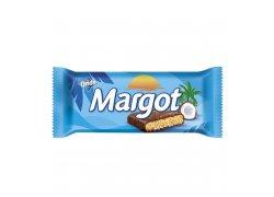Orion Margot Tyčinka s Kokosem 90 g