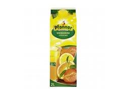 Pfanner Mandarinka - citrusy 2 l